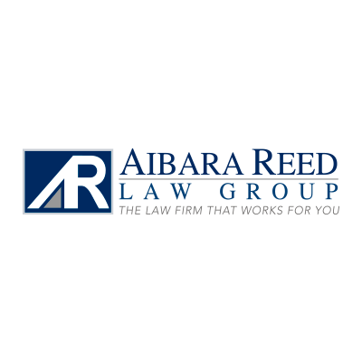Aibara Reed Law Group Launches New Marketing Plan